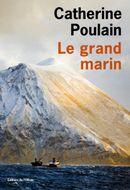 Couverture Le Grand Marin