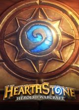 Jaquette Hearthstone : Heroes of Warcraft