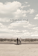 Affiche Minimalism : A Documentary About the Important Things