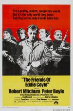 Affiche Les Copains d'Eddie Coyle