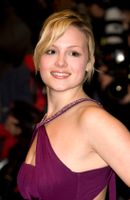 Photo Kimberley Nixon