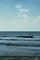 Couverture En mer
