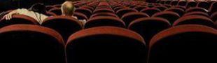 Cover Un blockbuster qui ne remplit pas les salles? Chouette, un bon film!