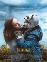 Affiche Room