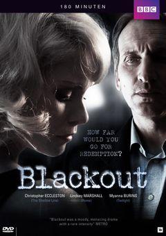 Affiche Blackout