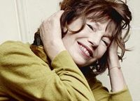 Cover Les_meilleurs_films_avec_Jane_Birkin