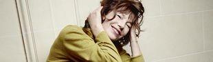 Cover Les meilleurs films avec Jane Birkin