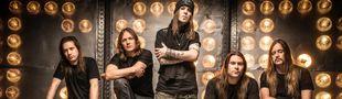 Cover Les meilleurs titres de Children of Bodom