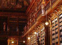 Cover Les_meilleurs_livres_du_XXe_siecle