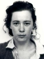 Photo Aude-Léa Rapin