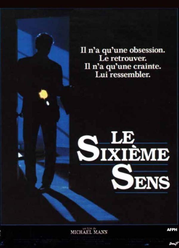 Votre dernier film visionné - Page 6 Le_Sixieme_Sens