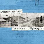 Pochette The Ghosts of Highway 20
