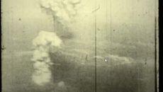 screenshots La bombe
