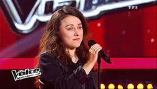 screenshots Les auditions à l'aveugle (3)