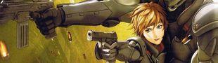 Cover Le Cyberpunk fait son cinéma