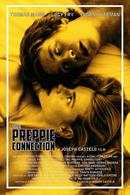 Affiche The Preppie Connection