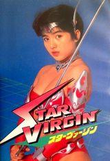 Affiche Star Virgin