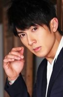 Photo Wu Chun