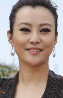 Photo Hao Lei