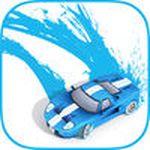 Jaquette Splash Cars