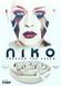 Jaquette Niko: Through The Dream