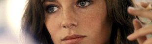 Cover Jacqueline Bisset... la plus belle actrice au monde ?