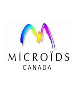 Logo Microïds Canada
