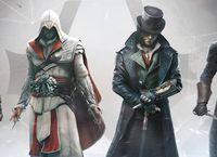 Cover Les_meilleurs_jeux_Assassin_s_Creed