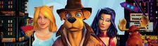 Cover Ces films d'animation qui ont réussi l'exploit d'avoir ...0% au Rotten Tomatoes !
