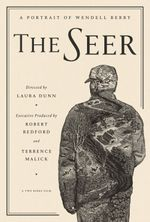 Affiche The Seer: A Portrait of Wendell Berry