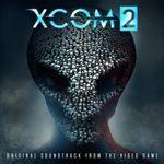 Pochette Xcom 2