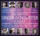 Pochette The Greatest Singer‐Songwriter Classics