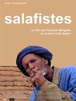 Affiche Salafistes