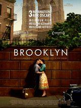 Vos connaissances cinématographiques... - Page 7 Brooklyn
