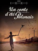 Affiche Un Conte d'été polonais