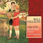 Pochette Songs of the Blossom Tree Optimists