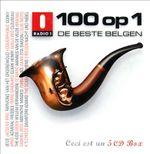 Pochette 100 op 1: De beste Belgen