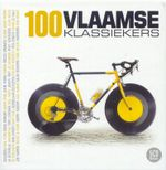 Pochette 100 Vlaamse klassiekers