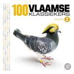 Pochette 100 Vlaamse Klassiekers, Volume 2
