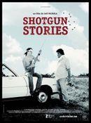 Affiche Shotgun Stories