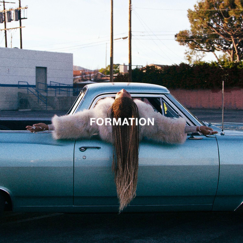 Formation_Single.jpg