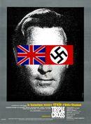 Affiche La Fantastique histoire vraie d'Eddie Chapman