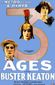 Affiche Les 3 Âges