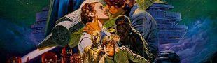 Cover Belles affiches de films comme on n'en fait (presque) plus