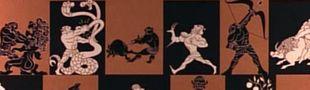 Cover Le 13ème travail d'Hercule