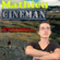 Avatar Mathieu Cinéman