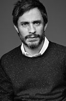 Photo Gael García Bernal