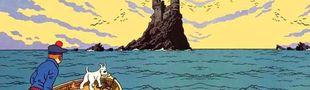 Cover Top 15 Livres d'île