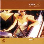 Pochette Chill Two Latin Lounge 2002.2