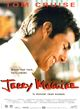 Affiche Jerry Maguire